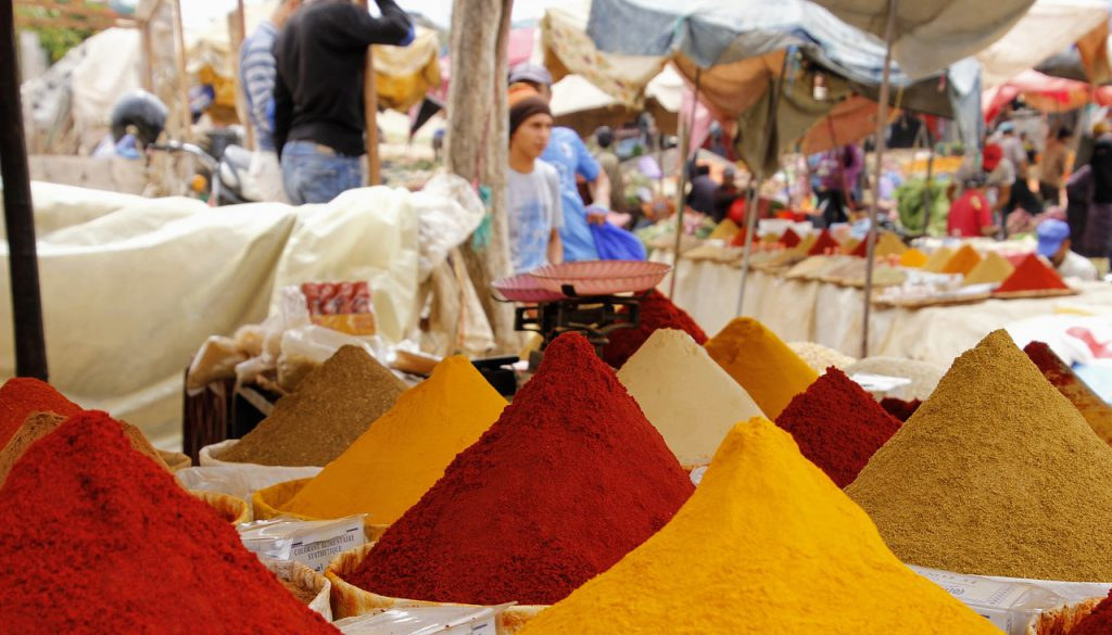 market-2290960_1280