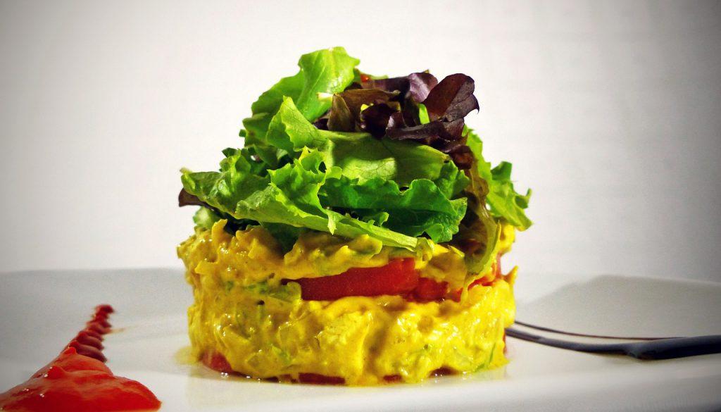 salad-2123444_1280