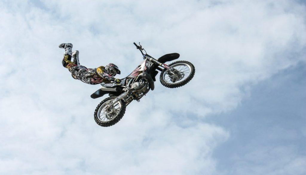 biker-384921_1280 (1)