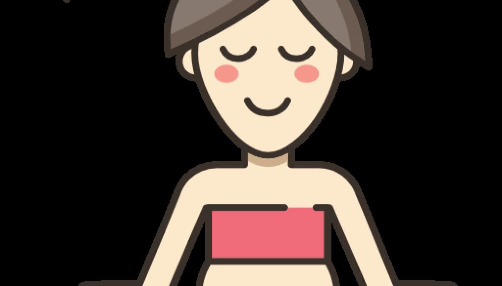 entrenamiento en el embarazo