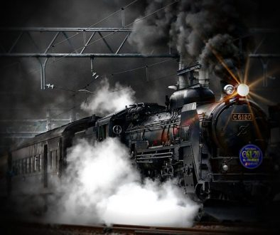 steam-train-512508_960_720