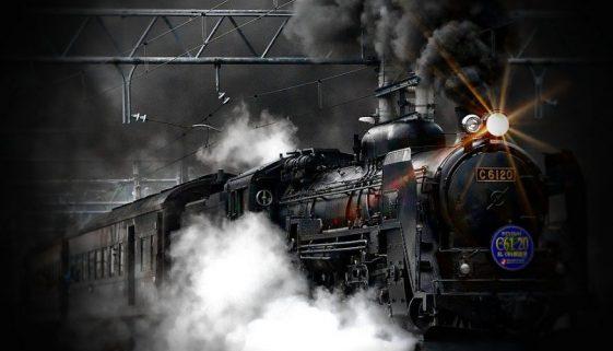 steam-train-512508_960_720