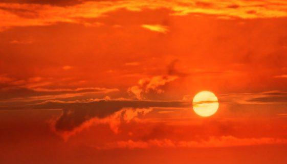 sunrise-3533173_960_720