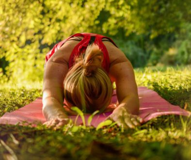 yoga-2662237_1280