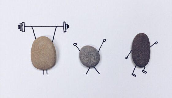 rock-1573068_1280