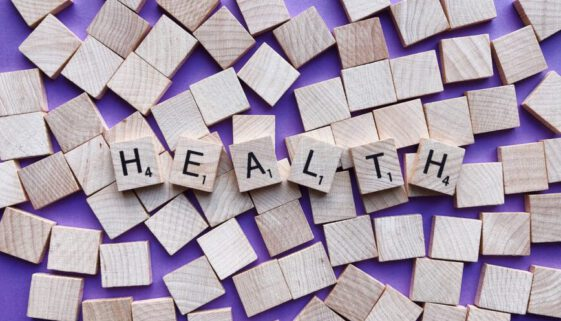 health-3961686_1920new3